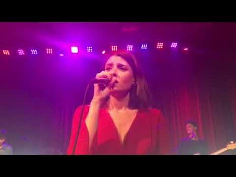 LÉON - I Believe in Us (live Minneapolis)