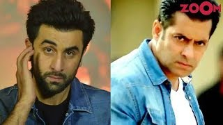 Ranbir Kapoor's Brahmastra and Salman Khan's Dabangg 3 will NOT clash during Christmas