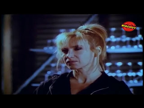 Cynthia Rothrock & James Bond Hot & Bold Eng-Tamil Dubbed Movie Kanniyin Vetai (Seorn To Justice)
