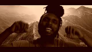 Ras Cleva - The System  (Official Music Video)