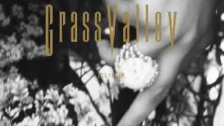 GRASS VALLEY - 白い旋律