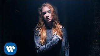 Marmozets - Born Young and Free [OFFICIAL VIDEO]