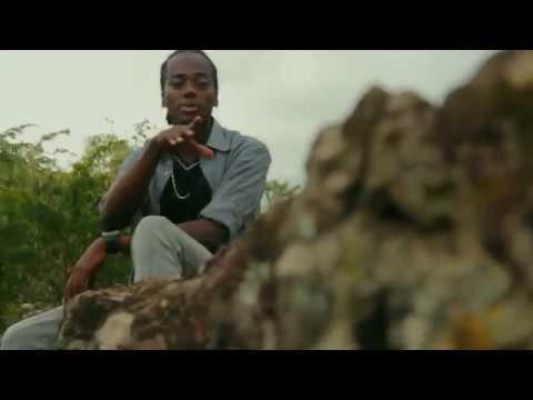 Mr Vj El Puma -  Dile a El (official music video)