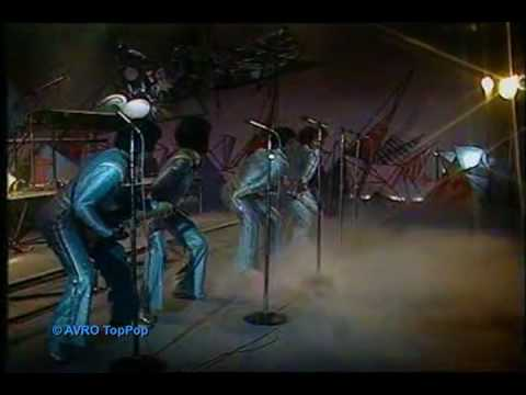Michael Jackson SHAKE YOUR BODY (DOWN TO THE GROUND) !!!  (The Jacksons 5)