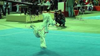 11th WWC   TJQ f   Ai Miyaoka   JAP   9 71   JAP   3rd place