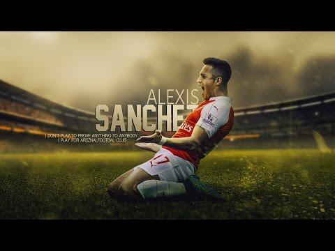 Photoshop Tutorial Football Wallpaper Youtube