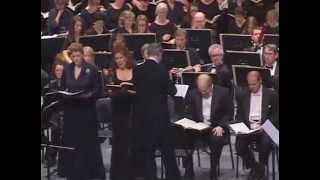 Baixar Verdi Requiem