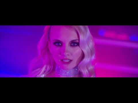 ABBY feat. Mike Diamondz - Drama [Official MV]