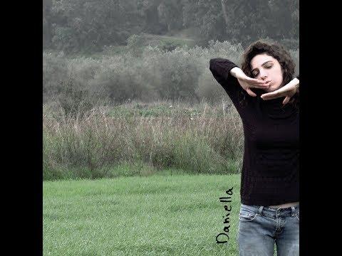 Daniella-Stones