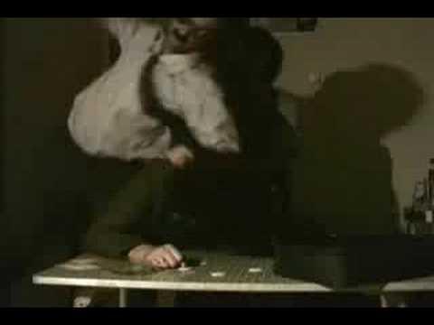 Beastie Boys - Sabotage (2008) Remake