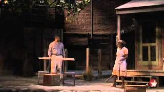Show Clips: Fences