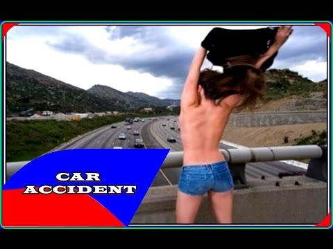 Funny Videos 2015 || Funny Fails || Funny Videos Cars Accident Compilation the best 2015 P2