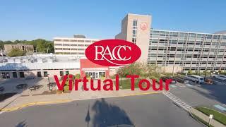 RACC Virtual Tour