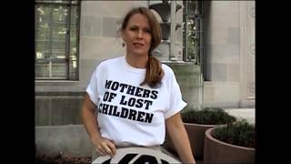 Mothers of Lost Children Oct 2010