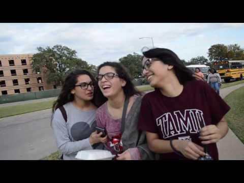 Texas A&M University || Avid Trip Vlog
