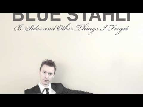 Blue Stahli - The Pure and The Tainted mp3