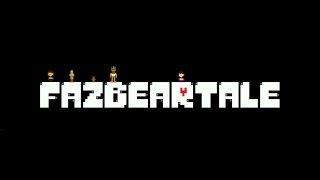 nye he heh gameplays fazbeartale alpha 3