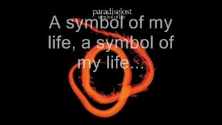 Watch Paradise Lost Symbol Of Life video