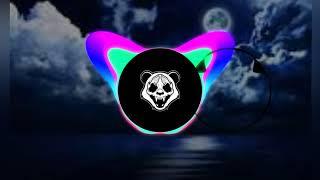 DJ Enak Susunya Mama (remix) 2018