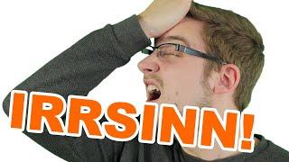 React: Realer Irrsinn in Deutschland #5
