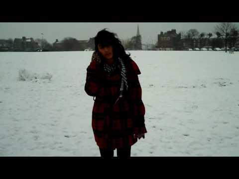 Cassie Graves - Fairy Tales (feat. NSG) [HD]