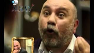 Beyaz show Sami tekinoğlu