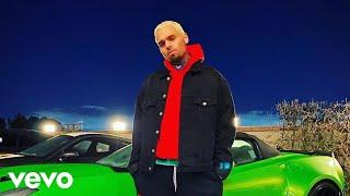 Chris Brown - See You Again (Audio)