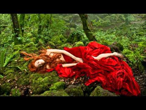 Tale of Tales Soundtrack  Alexandre Desplat