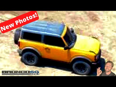 2021-ford-bronco-leaked-photos-(bronco-debut-moved-because-oj-simpson)