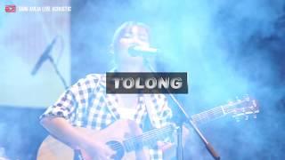 Download lagu TOLONG BUDI DOREMI [ LIRIK ] TAMI AULIA LIVE