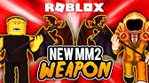 Trolling MM2 Noob with ESP - ROBLOX (WITH SCRIPT DOWNLOAD