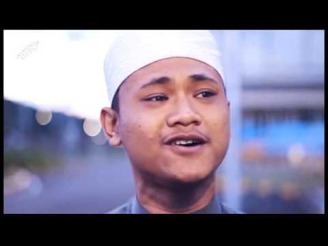 Al Jawazir sholallahu'ala Muhammad