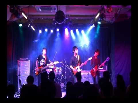 sunday7-9escape(Nothing's Carved In Stoneのコピー)