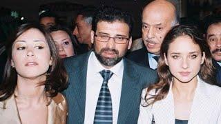 زجّ اسم فنانة مصرية جديدة في قضية