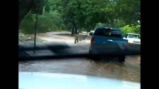 Flood Stories In St. Croix Pt.2