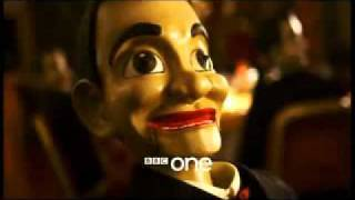 Doctor Who - Full Length Trailer for New Series 2011 - BBC One PT-BR Subbed/Legendado