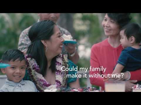 American Savings Bank - Real Life, Real Answers