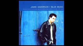 Jamie Anderson - Black Sun