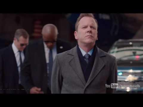 Последний кандидат (1 сезон, 4 серия) - Промо [HD]
