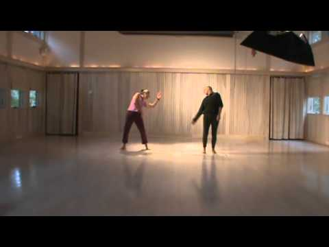 gesture duet