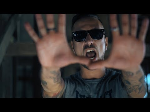 PHL feat. J Losco - Bangkok (prod. PHL)