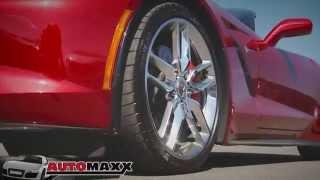 Automaxx Calgary - Used Cars, Trucks, Vans & SUV