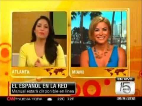 el-español-en-la-red,-manual-de-usos-online-de-la-rae---cnn-en-español