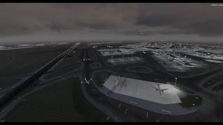 Переносим реальный трафик в симулятор