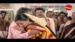 Ayitham 1988    Malayalam Movie    Full Length Malayalam Movie