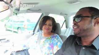 EMBARRASSING!! About Me! Post Mother's Day Chat w/Mom