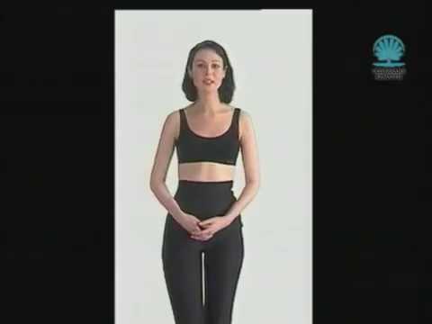 Антицеллюлитные брюки для похудения Gezanne - одежда нового поколения!