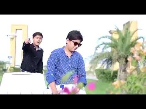 Download Mere dil di dharkan vich tera naam baba... saif miandad kaif miandad Khan New qawali urs baba fareed