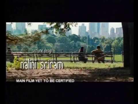 Vinnaithandi Varuvaya trailer in www.themovies.in