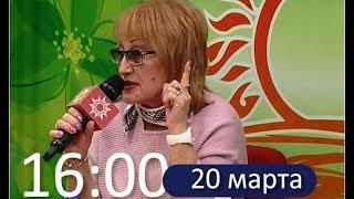 "20 марта кастинг на ""Проект Ордынка 2019"""